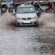 Flooding, Landslides, National Highways, Traffic, Manipur