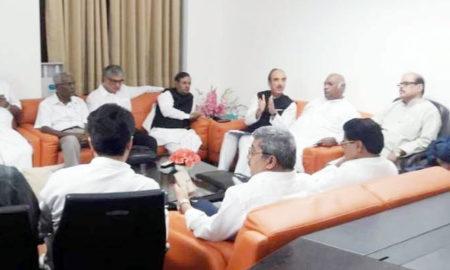 Mayawati, Resigns, Rajya Sabha, Monsoon Session, Congress