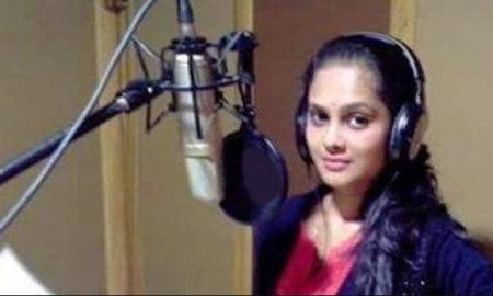 Model, Bidisha Bezbaruah, Commits Suicide, Husband Arrested