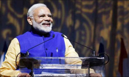 Negotiation, Solution, Kashmir, Panic, Narendra Modi