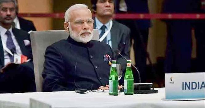Terrorism, Threat, Society, Narendra Modi, Terror Financing, Ideology