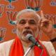 Ordered, Strict Action, Guilty, Violence, Narendra Modi, Dera Sacha Sauda, Gurmeet Ram Rahim,