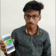 Messenger APP, Software Engineer, Mohit, Google, Haryana