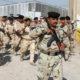 Victory, Mossul, Truth, America, Iraq Army, ISIS