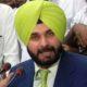 Elections, Congress Govt, Municipal Councils, Punjab