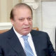 Nawaz Sharif, Gentry, Supreme Court, Politics, Pakistan