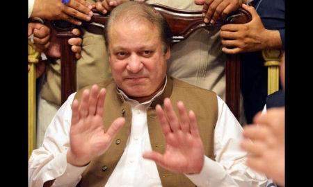 Nawaz Sharif Convicted, Guilty, Corruption, Politics, Pakistan