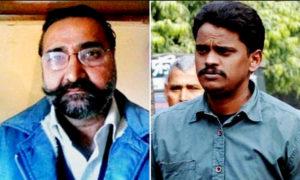 Nithari Murder Case, Maninder Pandher, Surendra Koli, Convicted, Hanging