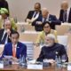 Supporters, Terrorism, Narendra Modi, Stop, Entry, G20, Action