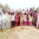 Villagers, Protest, Administration, Raised, Strike, Haryana