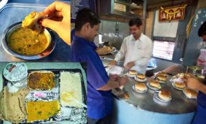 Railway Food CAG, Polluted, Food, Railway, Indian Railway