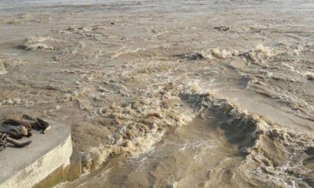 Heavy Rain, Savan, Died, Warning, Helter Skelter, Bihar