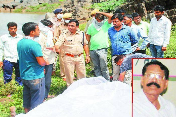 SDM Death Case, Postmortem, Demand, CBI Probe, Police, Rajasthan