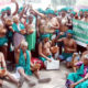 Government, Loans, Farmers, Strike, Raised, Villagers