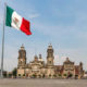 Suspected Criminal, Killed, Mexico, Indian Army, Soldier