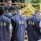 Terror Funding Case, NIA, Raids, Arrested, Legal Advisor, Hurriyat