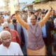Plantation, Narmada, Tree, Environment, MP