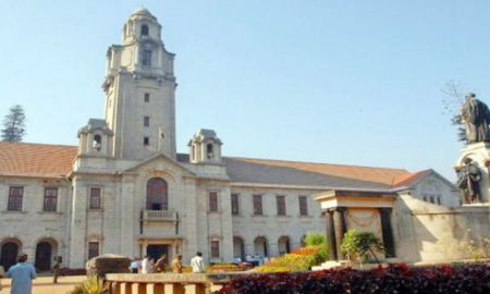 India, World Best Universities, Rankings, University, Education