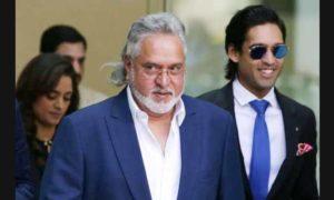 Vijay Mallya, Extradition Case, Hearing, British Court, Indian Govt