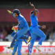India, Beat, Australia, Cricket, Sports, ICC Women's World Cup