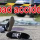 Death, Road Accident, Injured, Bus, Police, Collision, Rajasthan