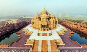 Ahmedabad, World Heritage, Culture, Natural, Tourist