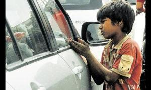 Population, Delhi NCR, Beggars, Poor, Help
