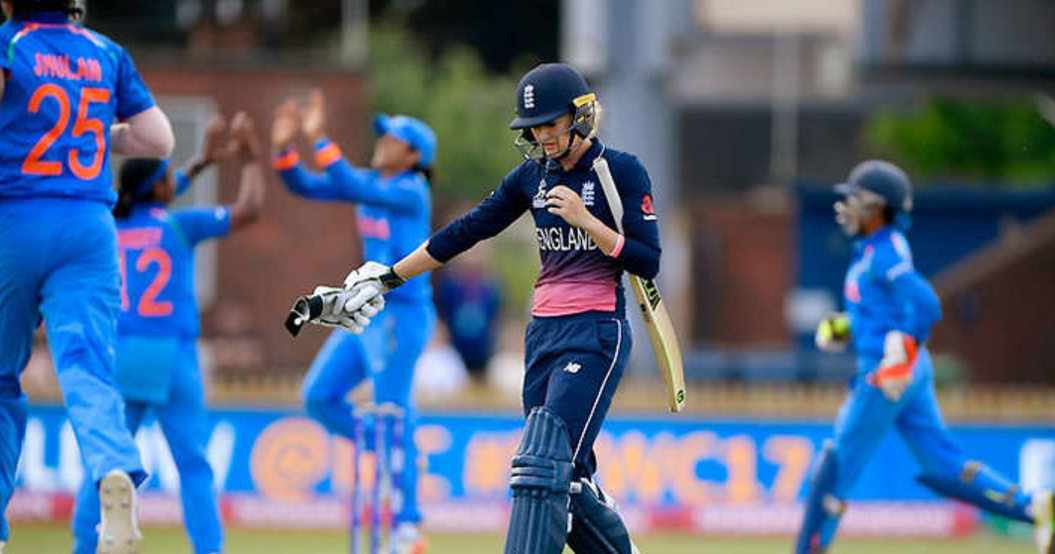 Women World Cup, Finalmatch, Cricket, India, England