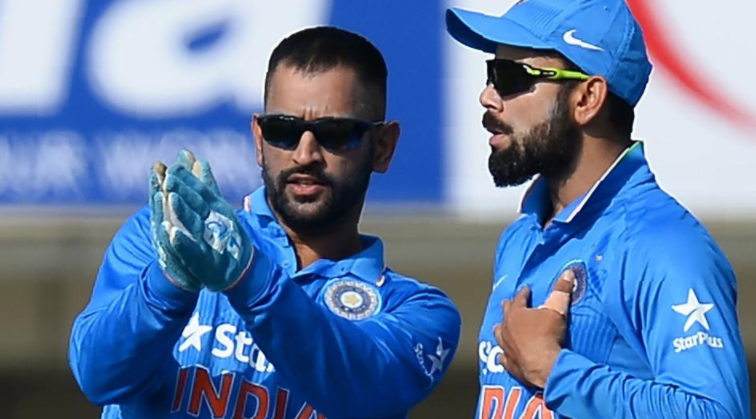 India, Play, Win, Series, Cricket, Match