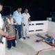 Death, Gun, Birthday, Weeds, Father, Police, Investigation, Haryana