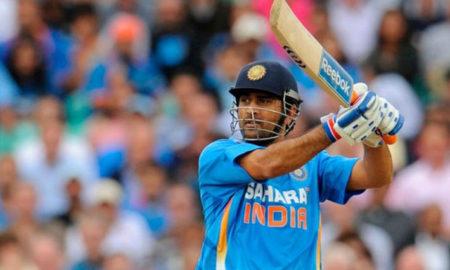 MS Dhoni, Break Record, Adam Gilchrist, Cricket