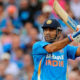 MS Dhoni, Break Record, Adam Gilchrist, Cricket