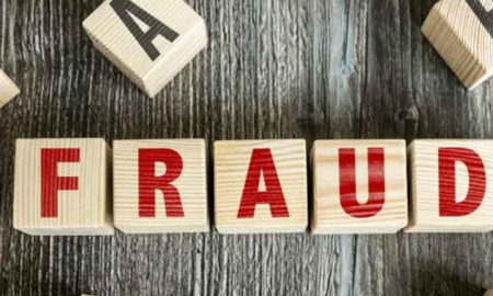 Directors, Disqualified,Fake Companies