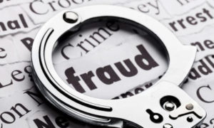 fraud, Company, Haryana, Bank Account