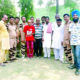 Dera Sacha Sauda, Welfare work, Retarded Persons, Gurmeet Ram Rahim