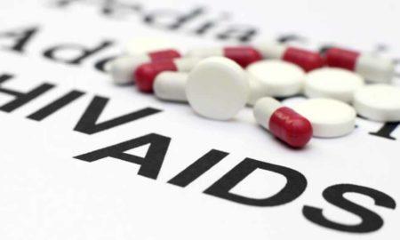 AIDS, Birth, Baby, Medicine, Health Department, Control