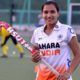 India, South Africa, Women Hockey, Tournament