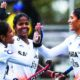 India, Chile, Quarter Finals, Women Hockey