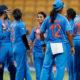 Quarterfinals, India, New Zealand, Cricket, Match