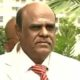 Plea Rejected, Fast Hearing, Justice Karnan, Supreme Court