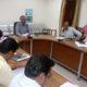 Village, Develop, BPL, Facilities, Scheme, Government, Rajasthan