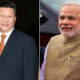 Atmosphere, Narendra Modi, Hamburg, G20, China, Germany