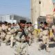 Mosul, Independent, IS, Iraq, Capture