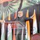 Narendra Modi, congrats, Indian, Reliable Government, VIP Culture