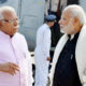 Haryana Government, Identity Card, Cow Vigilante Group, India, Manohar Lal Khattar