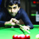 Pankaj Advani, India, Win, Snooker Championship