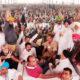 Captain Amarinder Gill, Target, Truck Operator, Congress, Punjab