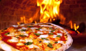 Pizza, Recipe, Material, Children Party, Cooking