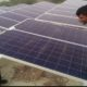 Solar Power Plant, Consumer, Unit, Energy Production, Rajasthan