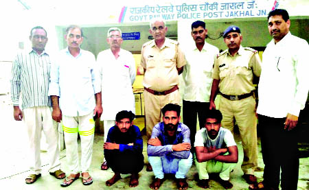 Friend, Police, Arrested, Murder, Investigation, Haryana